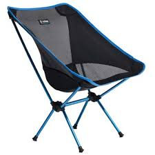Best Folding Camp Chair Top 10 Best Outdoor Folding Camping Chairs In 2017 Reviews Vuthasurf