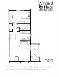 one bedroom one bath house plans the 25 best one bedroom house plans ideas on 1