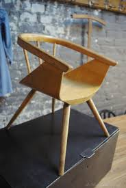 chaise vintage enfant ancienne chaise d u0027enfant par le marchand d u0027oublis