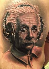 53 best portrait tattoos images on pinterest tattoo ideas faces