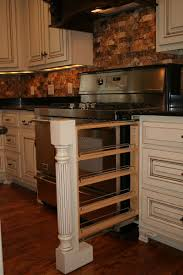 Show Cabinets Kinley Cabinets Specialty Cabinets
