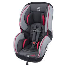 siege auto et age baby car seats baby safe travel accessories walmart canada