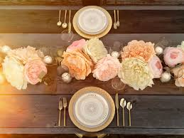 paper flower centerpieces image result for paper flower centerpieces forty
