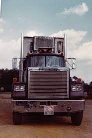 368 best big trucks mack hoods images on pinterest mack trucks