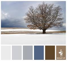 blue grey brown color scheme home design u0026 architecture cilif com