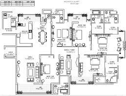 rambler floor plans 5 bedroom ranch style house plans luxihome stuning rambler