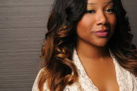 good hair for sew ins america s sew in queen meet the owner