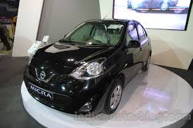 nissan sunny 2015 interior nissan sunny archives indian autos blog