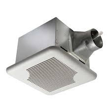 ventilation costco