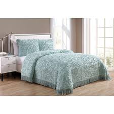 vcny home allison cotton 3 bedspread set free shipping