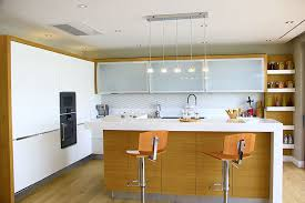 kitchen cabinet modern design malaysia 18 pictures of kitchen cabinets to inspire you homify