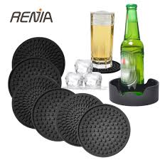 drink coasters drink coasters suppliers and manufacturers at