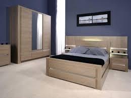 bedroom sets for full size bed modern full bedroom sets serviette club