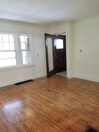 Laminate Flooring Rochester Ny 198 Terrace Park Rochester Ny 14619 Hotpads