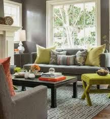 Wohnzimmerm El Rustikal Wohnzimmer Couch Echtleder Wohnzimmer Und Lounge Shabby Chic