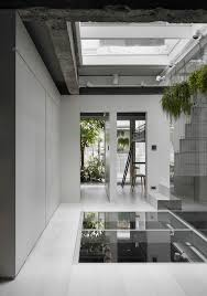Taiwan Home Decor House W Small Footprint Big City Living By Kc Design Studio In