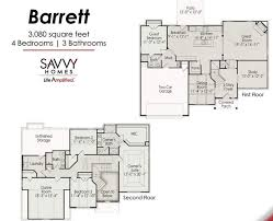 savvy homes floor plans elegant savvy homes floor plans new home plans design