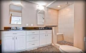 Cabinets Your Way Utica Cabinets Rta Kitchen Cabinets Discount Custom Cabinetry