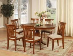 Dining Room Chairs Cherry Dining Room Set Cherry Wood Dining Table Design Bug