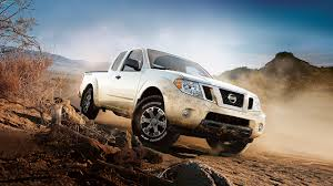 nissan pathfinder towing capacity 2016 2016 nissan pathfinder vs the competition newton nissan