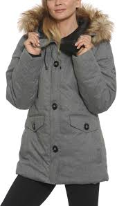 gerry women s rena insulated jacket dick s sporting goods