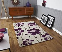 Modern Purple Rugs Hong Kong Purple Rug Hk 1512 The Big Rug Store Buy Rugs