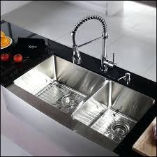 kitchen sink faucets menards kitchen faucets menards kitchen kitchen faucet repair tub faucet