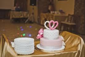 cheap wedding venues indianapolis 25 best indianapolis wedding venues