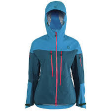 mtb jackets scott sports scott explorair pro gtx 3l women u0027s jacket like