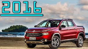 fiat toro interior exteror u0026 interior fiat toro 2016 sport awd new crew cab pickup