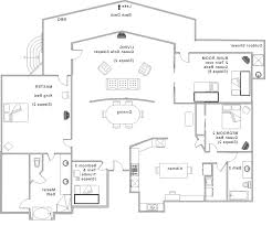 home design open floor plans beach nuts ranch style house small in
