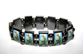 st jude bracelet cell phone bracelets