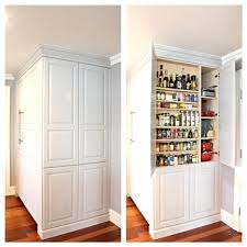 12 inch pantry cabinet 12 inch deep pantry cabinet travelcopywriters club