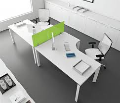 Office Furniture Decorating Ideas Home And Design Luxus Cool Office Furniture Decoration Wonderful