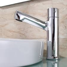 Best Bathroom Faucets by Automatic Sensor Hands Free Bathroom Touchless Faucets 169 99