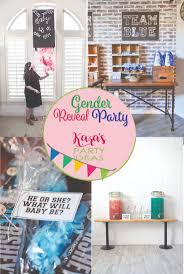 133 best party favor ideas images on pinterest birthday party