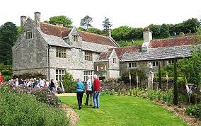 Cottages Isle Of Wight by Mottistone Isle Of Wight Walk Of The Week Telegraph