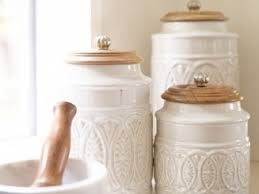 kitchen counter canisters kitchen canisters set remodel hunt