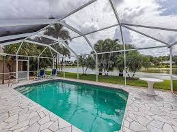 Naples Zip Code Map by 914 Marble Dr Naples Fl 34104 Mls 217037250 Coldwell Banker