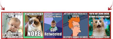Marketing Meme - meme marketing archivos conyeco internet marketing