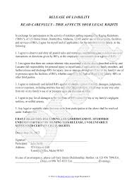 Letter Of Termination Employment by Sample Employment Contract Free Employment Agreement Template