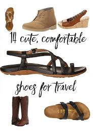 Comfortable Shoes For Pregnant Women Great Travel Shoes The Quest Begins