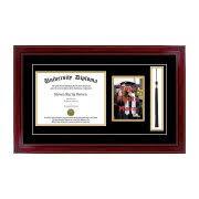 14x17 diploma frame diploma frames