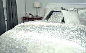 velvet duvet cover queen u2013 ems usa
