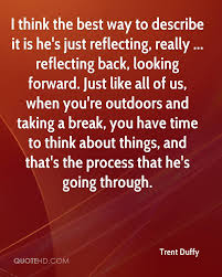 trent duffy quotes quotehd