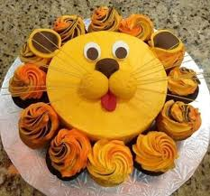 the cake ideas the best cupcake cake ideas kitchen with my 3 sons
