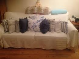 want to sell my sofa i want to sell my sofa second hand household furniture buy and