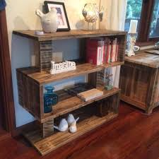 Wood Pallet Furniture 125 Awesome Diy Pallet Furniture Ideas