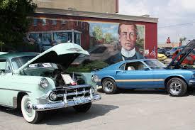 hood park archives cuba mo route 66 mural citycuba mo