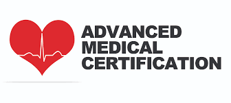advanced medical certification offers audiobooks and pdf study